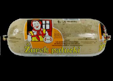 zurek-palucki