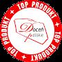 Top produkt - doceń polskie